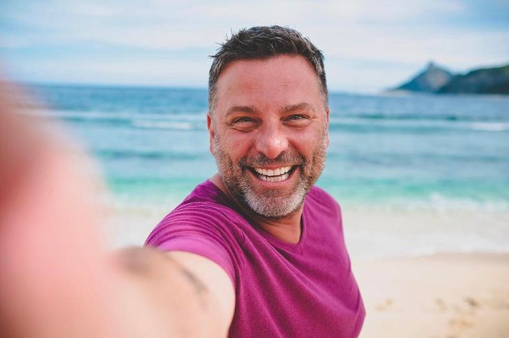 """Exclusive: Jeff Varner talks outing Zeke Smith as transgender on 'Survivor' -- """"If he wants to take some swings at me I will hand him the bat"""" Jeff Varner talks aboutouting Zeke Smith as transgender on Survivor: Game Changers in an emotional exclusive interview with Reality TV World. #Survivor"""