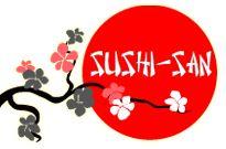 Deze Spicy carrot sushi zorgt weer eens voor wat variatie en is te maken met 'makkelijke' ingrediënten. [...]