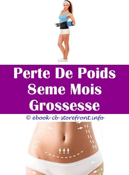 9 Glorious Simple Ideas: Comment Perdre Du Poids Forum ...