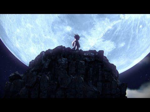 Super Smash Bros. -- Mega Man Joins the Battle! (Nintendo 3DS/Wii U) - YouTube