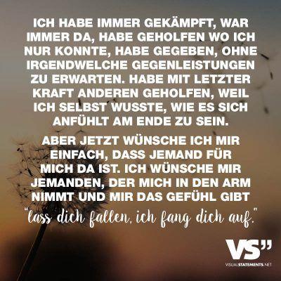 Bernhard Heck (@BassunterrichtB) | Twitter