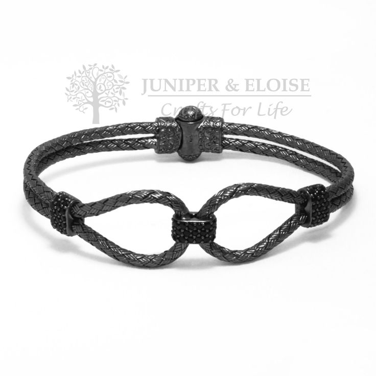 925 Silver Cuff Bracelet, Christmas Gift, Mens Bangle, Mens Bracelet, Armband, Luxury Design, braccialetto, pulsera, Man Bracelet by JuniperandEloise on Etsy
