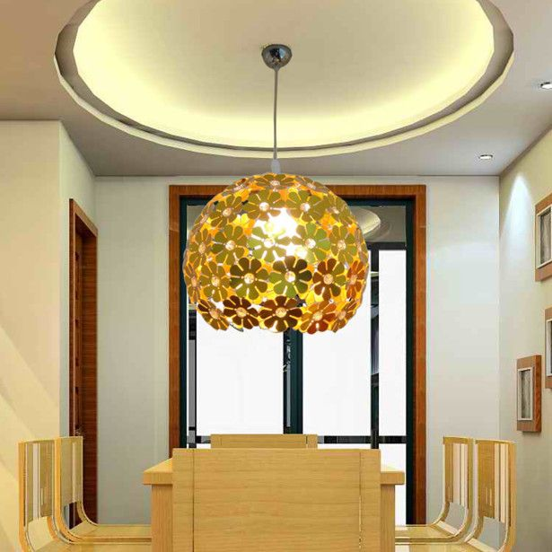 Best Lighting Images On Pinterest Lights Lamp Light And - Cool suspended lamps shaped like houses