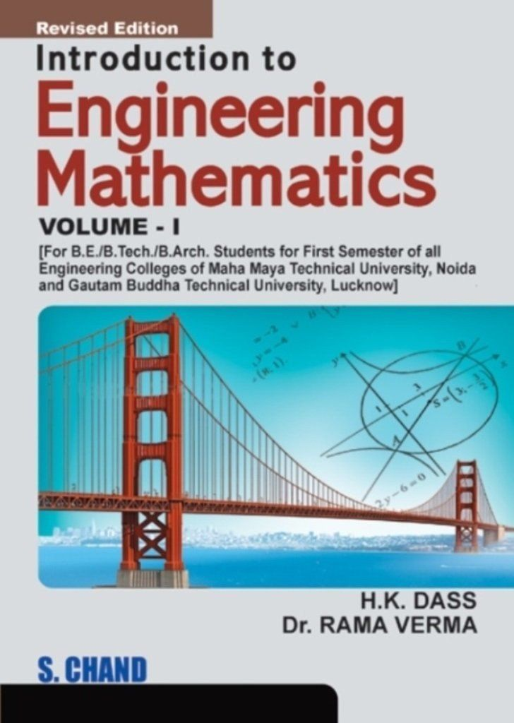 14 best book rental images on pinterest book rentals books online introduction to engineering mathematics volume i dass h k fandeluxe Choice Image