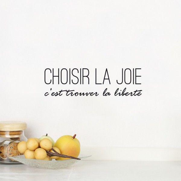 My Little Paris - Choisir la joie, c'est trouver la liberté  | M comme Muses | Adzif