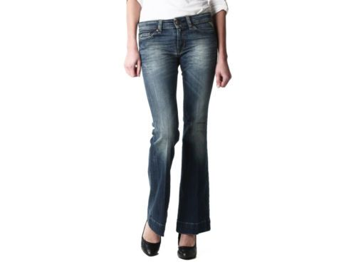 New Replay Jeans Women Jean Size W30 L34 | eBay