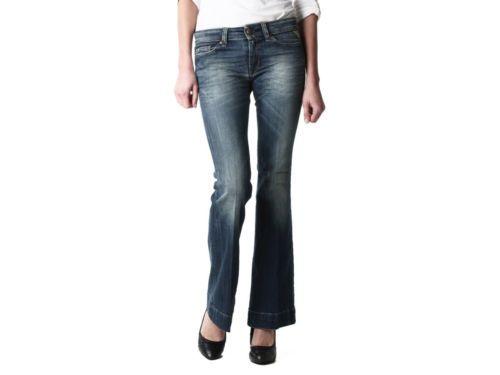New Replay Jeans Women Jean Size W30 L34 | eBay