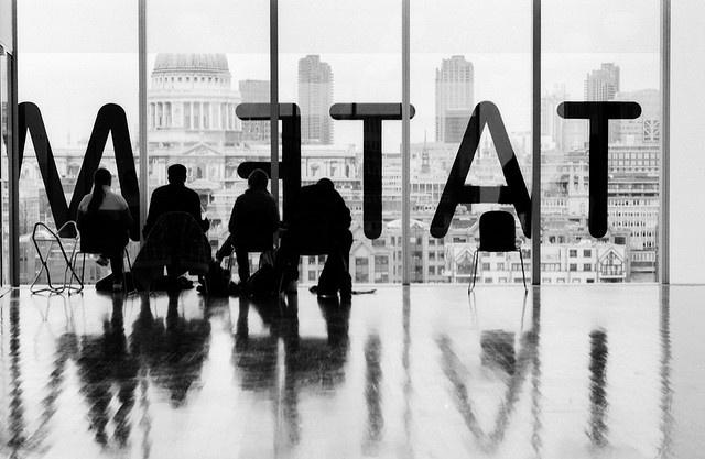 TATE MODERN: Modern Wowmuseumsandgalleries, Modern Art, Favorite Place, Tate Modern One, London England, Artist Photographers Actors, Art Galleries, Tate Modern London, Street Photography