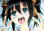 Drawing Inori Yuzuriha from Guilty Crown ギルティクラウンの楪いのりを手書きで描いてみました ◆Please subscribe!⇒http://www.youtube.com/subscription_center?add_user=924inoue ◆今までの描いてみた...