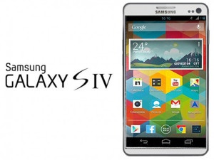 It is reported that Samsung Electronics will release its newest Galaxy S4 smartphone on March 14 at its global event in London and New York. According to reliable sources, Samsung has issued invitations for the 'Samsung Unpacked' event that will take place in New York next month, an event that will