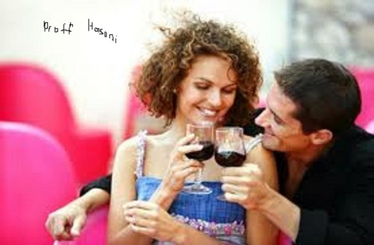 sharing the wine, toasting to the wines, that moment every one should share it, whatever the reason, problems from relationship to money, come for help
