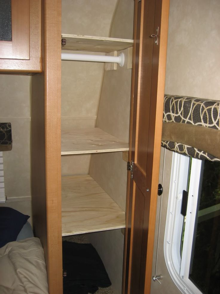25 Best Ideas About 5th Wheel Travel Trailers On