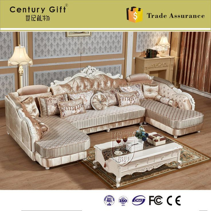 Cheap sofa egypt, Buy Quality sofa connector directly from China sofa ikea Suppliers: Hello,if you like this set of product, please contact us now, we will give you answers as soon as possible. we do really