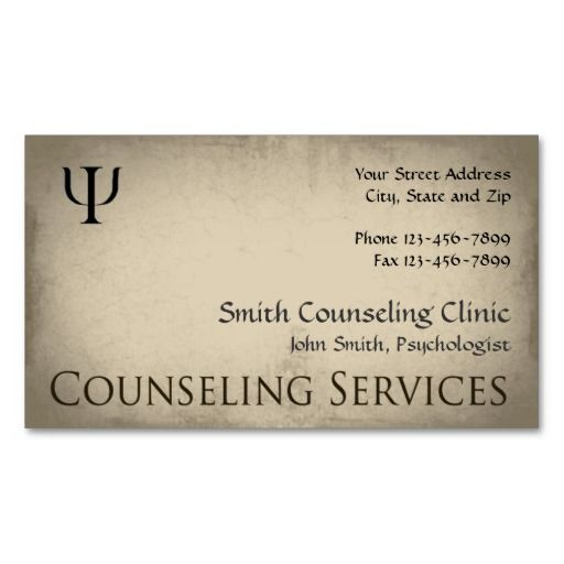 Mental Health Counseling check your paper for plagerism