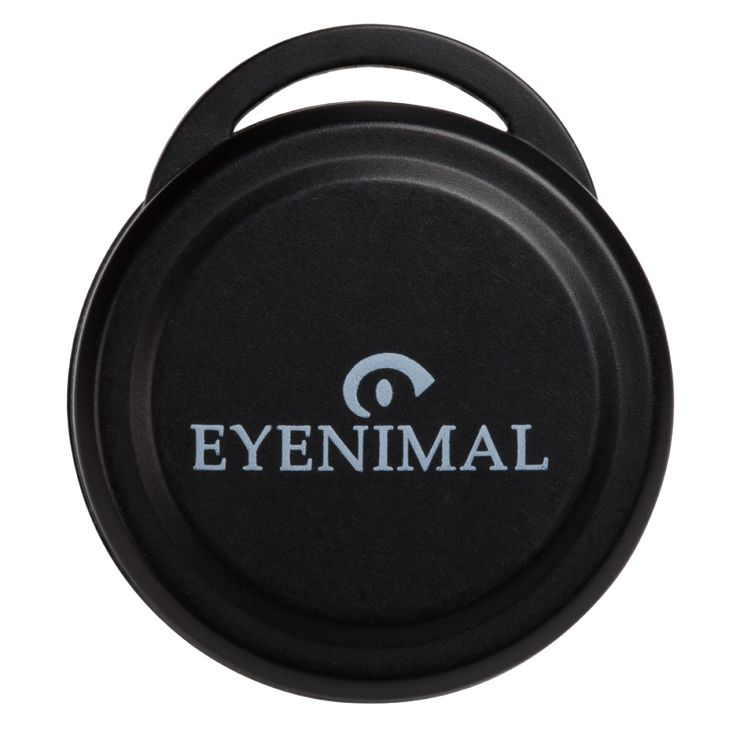 Now available at Countryside Pet Supply Extra Collar Tran... Find it here http://www.countrysidepet.com/products/extra-collar-for-eyenimal-indoor-pet-control?utm_campaign=social_autopilot&utm_source=pin&utm_medium=pin