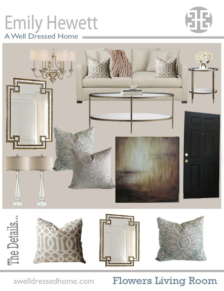 Design A Bedroom Online Captivating 24 Best Our Online Design Portfolio Images On Pinterest  Bedroom Inspiration Design