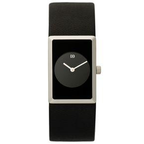 64,50 Danish Design IV13Q867 dames horloge | aanbieding