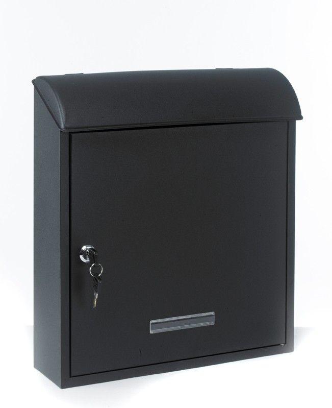 ber ideen zu zeitungshalter wand auf pinterest zeitungshalter zeitschriftenhalter und. Black Bedroom Furniture Sets. Home Design Ideas