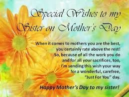 Afbeeldingsresultaat Voor Mothers Day English Cards For Sisters Free