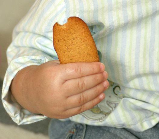 Toddler Teething Cookies Recipe - Food.com                              …
