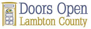 Doors Open Lambton County