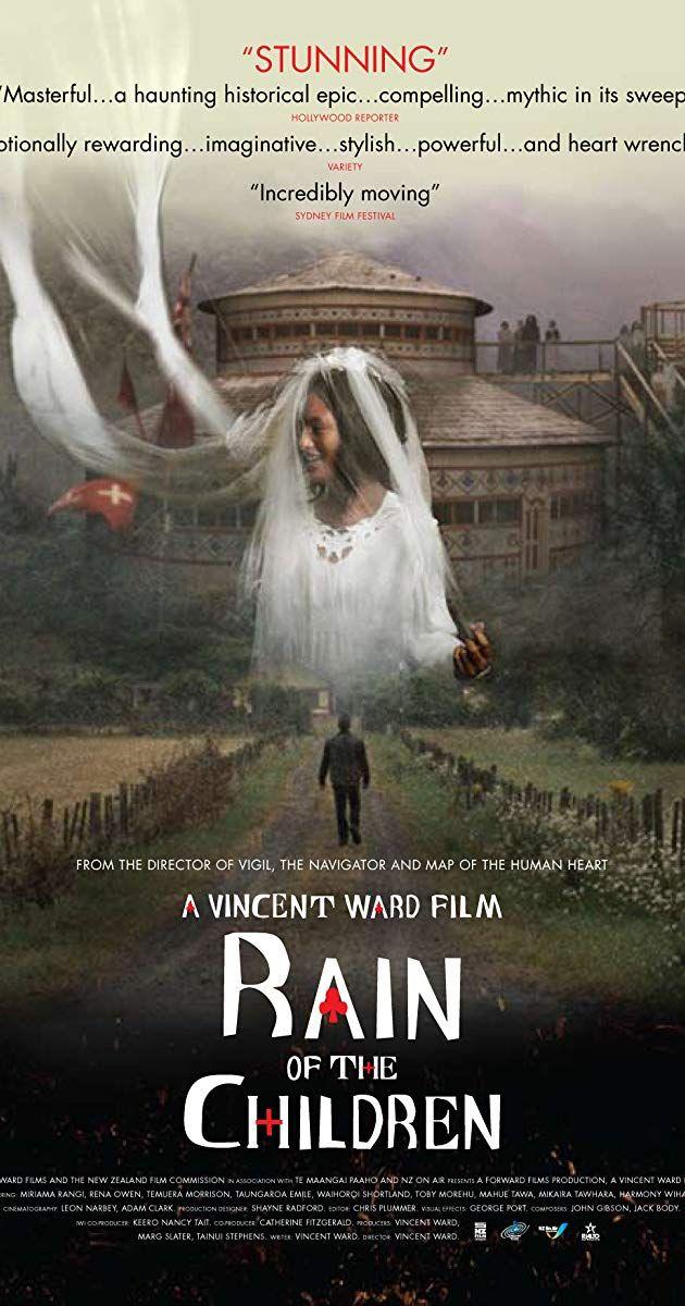 Rain Of The Children 2008 On Imdb Plot Summary Synopsis And More Film Documentaries Rain