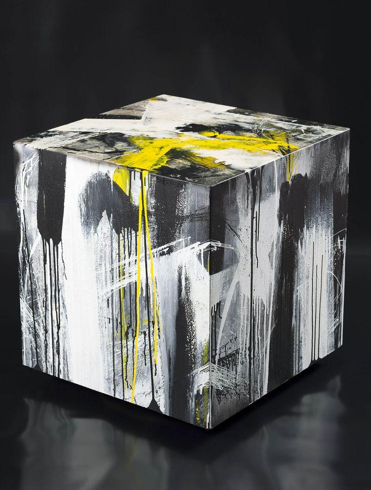 Gesture Box I