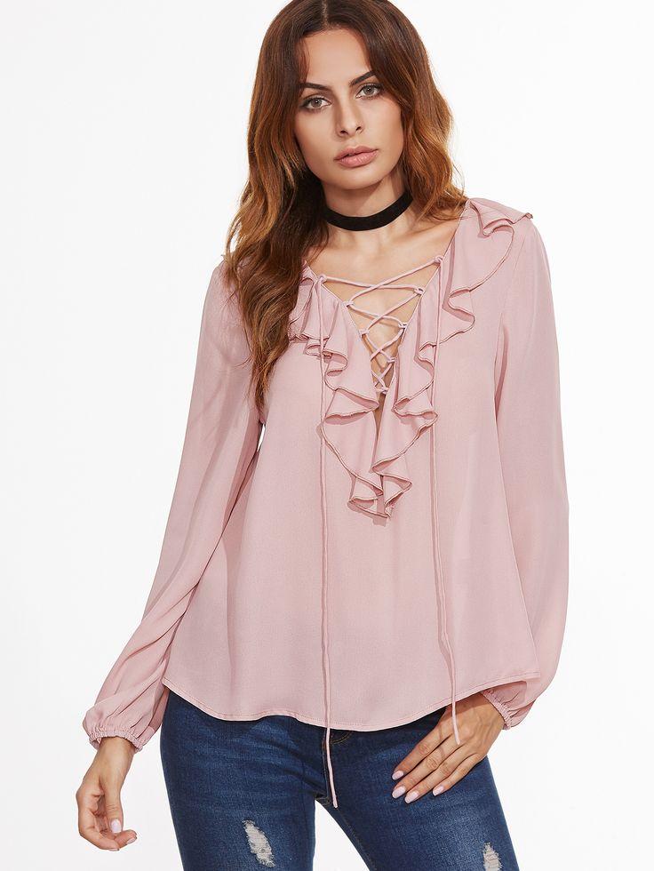 blouse161028705_2