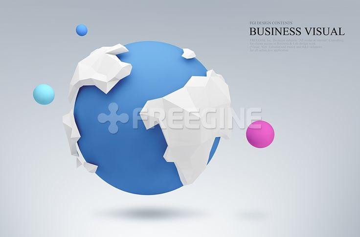 컨셉, 배경, 비즈니스, 오브젝트, 지구, 그래픽, 글로벌, freegine, 3D, 비주얼, 편집포토, 비주얼디자인, 에프지아이, FGI, FUS067, FUS067_006, 비주얼디자인006 #유토이미지 #프리진 #utoimage #freegine 16913009