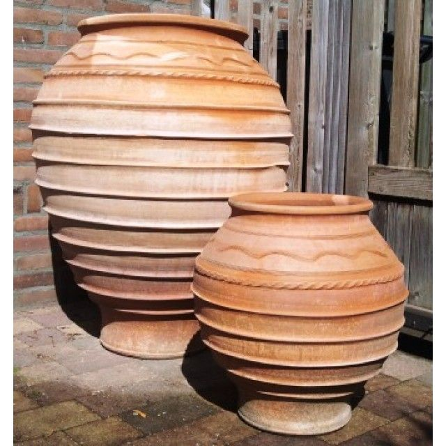 96 Best Images About Wpc Planter Pot: 96 Best Images About Terracotta Pots For Gardens On