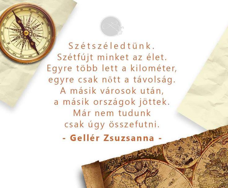 Zsú #idezet #quotes #blogger #magazin #lenduletmagazin