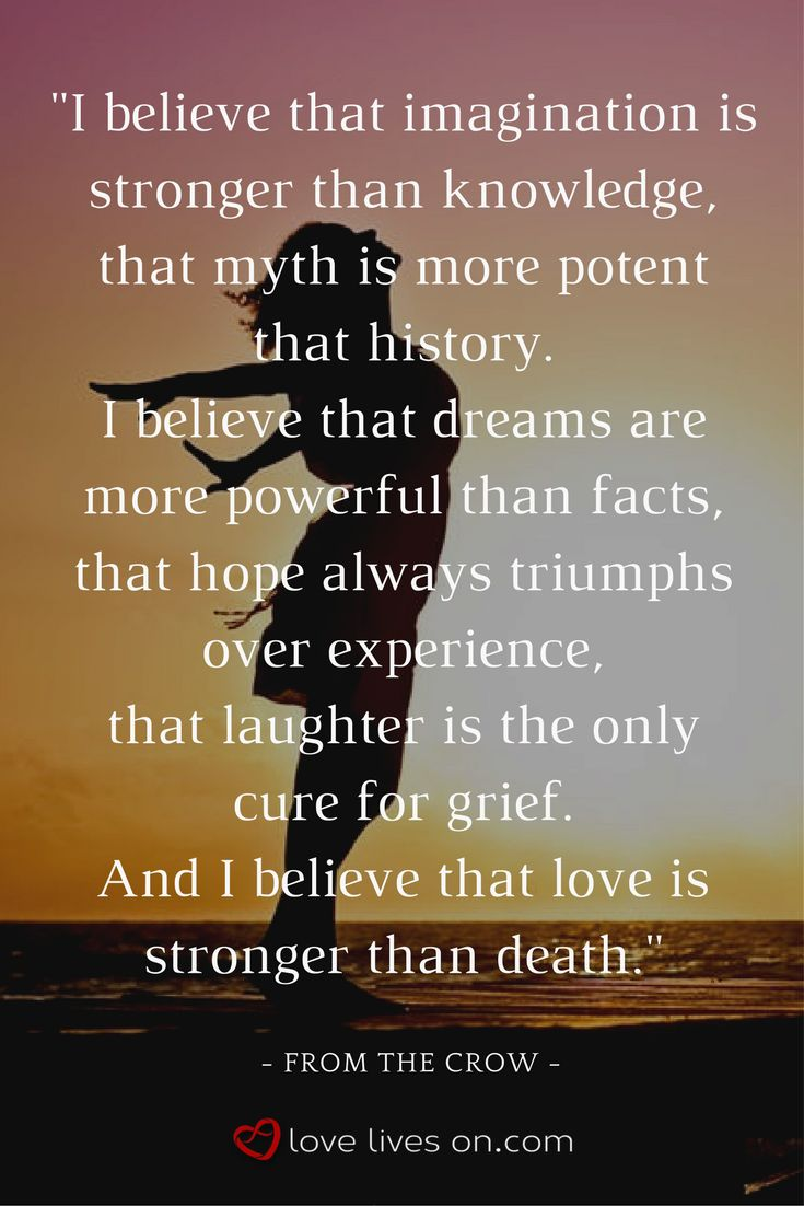 Famous Quotes About Life And Death 122 Best Memorial Quotes  Inspirational Quotes About Life And Death