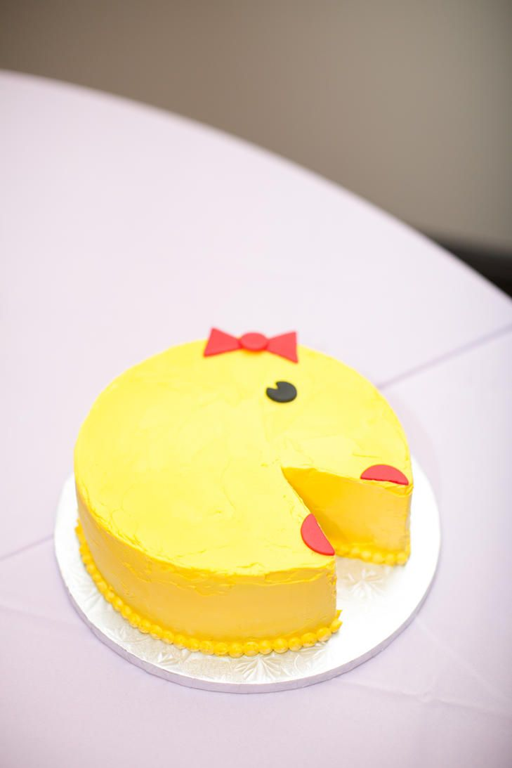 Cake Art Mo : 32 best images about Groom s Cake Ideas on Pinterest