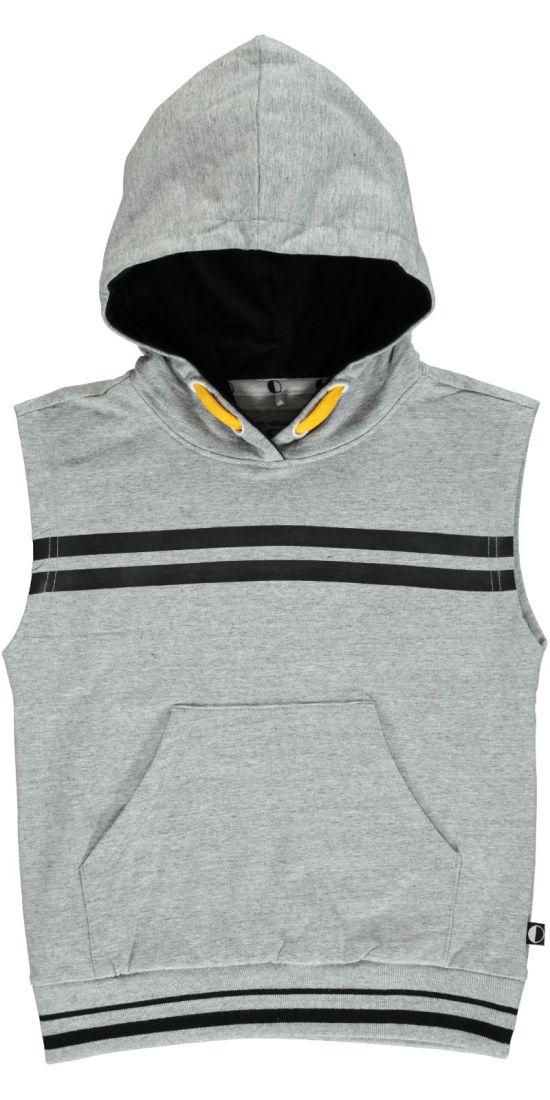 Sweatshirt - Stardom06