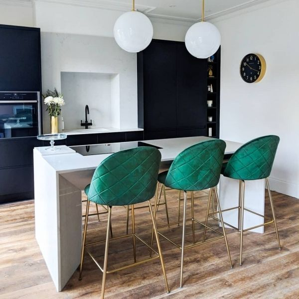 Pin On Sitting Room #sitting #stools #for #living #room