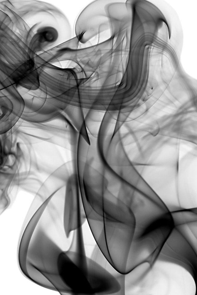Best 25 Smoke wallpaper ideas on Pinterest Iphone wallpaper