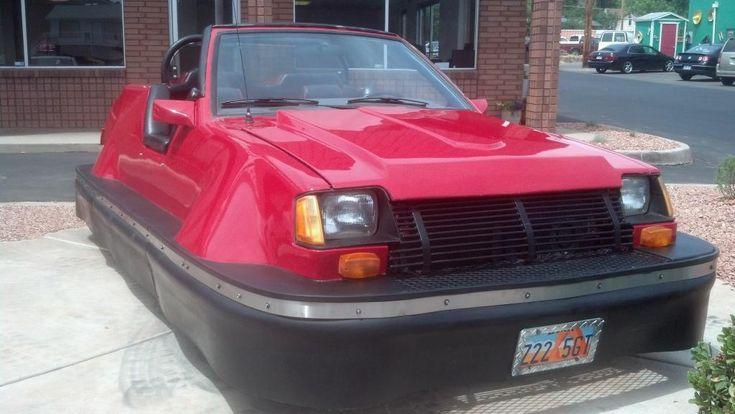 auto tamponneuse routiere 3   Auto tamponneuse routière à vendre su eBay   photo image enchères enchère ebay auto tamponneuse
