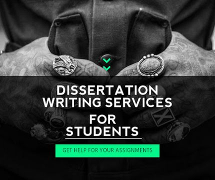 Buy Essay UK   Pay For Essay Writing Service   Get     OFF Imhoff Custom Services As a student  funds are tight and you have lots of expenditures  We understand that you want to be spend your money judiciously  This is the reason we have