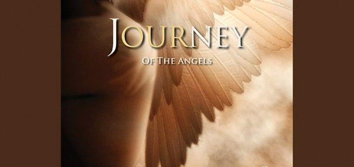 Tobias' Journey of the Angels School - Scoala «Călătoria Îngerilor», a lui Tobias | Zona Trezirii
