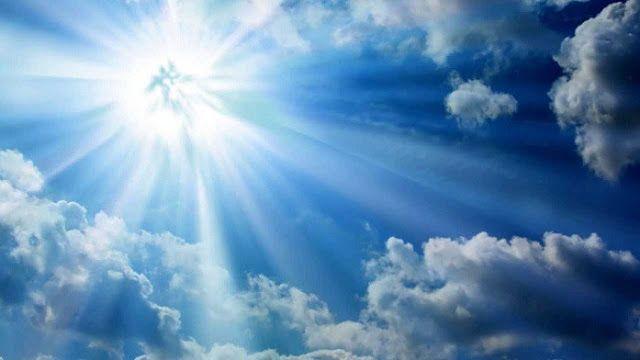 Молитва 99 имен Божьих. Избавление от негативных воздействий | Гармония Сознания