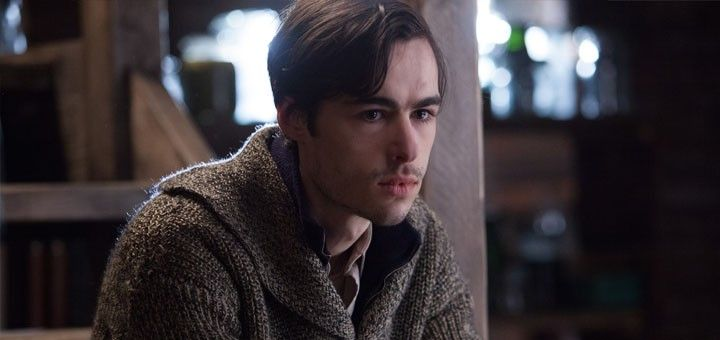 Warcraft Movie actor Ben Schnetzer gave a brief interview to the Belfast Telegraph and spoke about the expectations Warcraft fans have for the film.