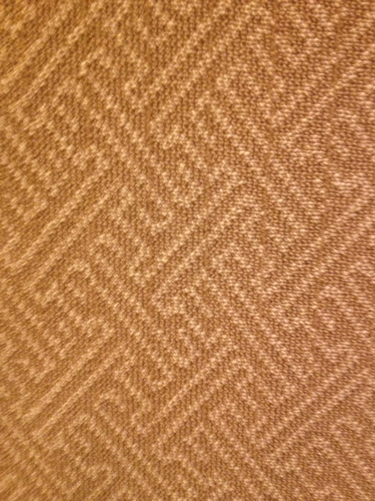38 best wool carpet images on pinterest orange county for Wool carpeting wall to wall