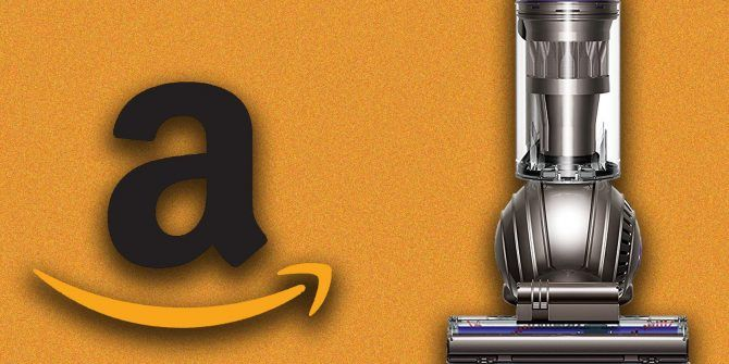 Should You Jump On Any Of Amazons Deals Today?