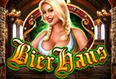 Free Bier Haus slot game ☆ Play on desktop or mobile ✓ No download ✓ No annoying spam or pop-up ads ✓ Play for free or real money. Free instant play slot machine demo