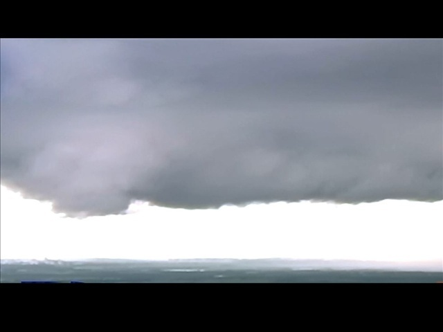 storm chasers death | Storm chasers among Oklahoma fatalities | KTSM News Channel 9 | News ...