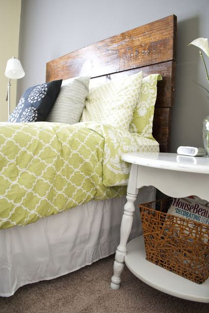 92 Best Bed Ideas Images On Pinterest Beds Woodworking