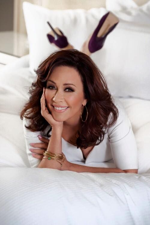 133 best images about Patricia Heaton on Pinterest