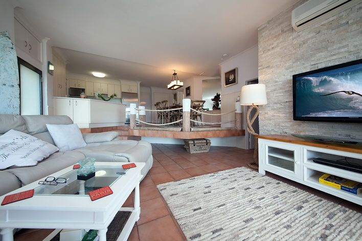 A Yachtsmans Rest, 1/37 Victoria Parade Holiday Apartment Nelson Bay North Coast NSW Accommodation