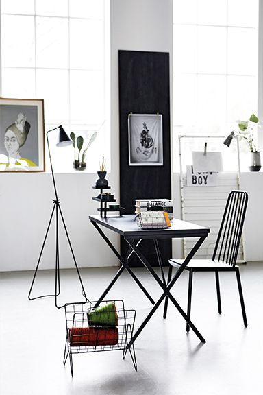 die besten 17 ideen zu schminktisch stuhl auf pinterest ikea st hle arbeitsbereiche und make. Black Bedroom Furniture Sets. Home Design Ideas