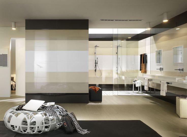 24 Simple Bathroom Tiles And Decor Osborne Park | eyagci.com
